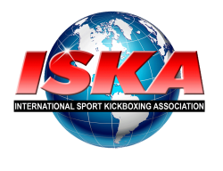 iska-worldchampionships.com