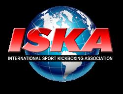 iska-worldchampionships.com